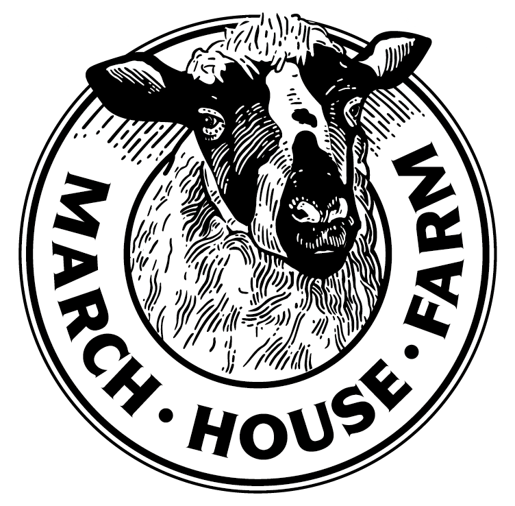 March House Farm